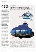 SWISSMEM NETWORK - Seite 4