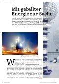 SWISSMEM NETWORK - Seite 6