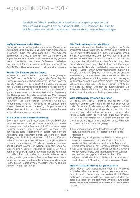 PDF, 5 MB - Swissmilk