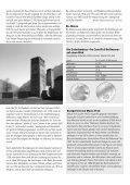 2004/2 Die drei Burgen von Bellinzona (PDF, 540Kb) - Swissmint - Seite 2