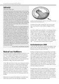 2004/2 Die drei Burgen von Bellinzona (PDF, 540Kb) - Swissmint - Seite 3