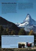 2004/2 Die drei Burgen von Bellinzona (PDF, 540Kb) - Swissmint - Seite 4