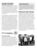2004/2 Die drei Burgen von Bellinzona (PDF, 540Kb) - Swissmint - Seite 6