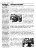 2004/2 Die drei Burgen von Bellinzona (PDF, 540Kb) - Swissmint - Seite 7