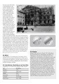 Das Parlamentsgebäude – der Spiegel der Schweiz - Swissmint - Seite 2