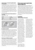 Das Parlamentsgebäude – der Spiegel der Schweiz - Swissmint - Seite 6
