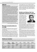 2000/1 - Le carnaval de Bâle (PDF, 320Kb) - Swissmint - Page 3