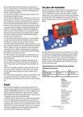 2000/1 - Le carnaval de Bâle (PDF, 320Kb) - Swissmint - Page 4