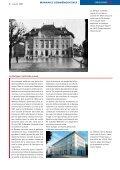 Parc national suisse (PDF, 2738Kb) - Swissmint - Page 5