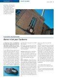 Parc national suisse (PDF, 2738Kb) - Swissmint - Page 6