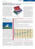 Parc national suisse (PDF, 2738Kb) - Swissmint - Page 7