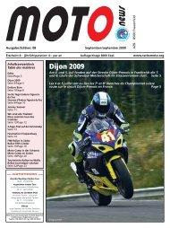 MOTOnews Nr. 03/09 - FMS