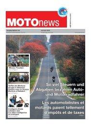 MOTOnews Nr. 03/12 - FMS