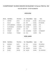 Startliste-Enduro-Buzancy-2013.pdf - FMS