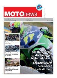 MOTOnews Nr. 03/13 - FMS