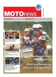 MOTOnews Nr. 05/12 - FMS