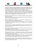 Sonderreglement-WM-Supermoto-Lignieres.pdf - FMS - Page 6