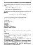 Reglement Pichard Racing Minibike-Trophy 2014 - FMS - Page 3
