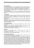 Reglement Pichard Racing Minibike-Trophy 2014 - FMS - Page 4