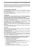 Reglement Pichard Racing Minibike-Trophy 2014 - FMS - Page 5