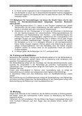 Reglement Pichard Racing Minibike-Trophy 2014 - FMS - Page 6