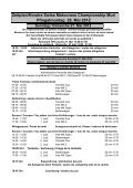 Zeitplan Muri 2012.xlsx - FMS - Page 3