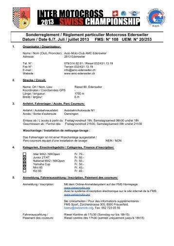 Sonderreglement-Ederswiler-2013.pdf - FMS