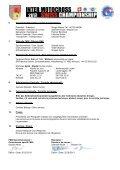 Sonderreglement-Ederswiler-2013.pdf - FMS - Page 2