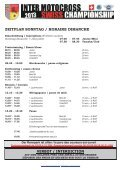 Sonderreglement-Ederswiler-2013.pdf - FMS - Page 4