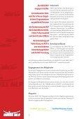 Recht und Versicherung - SWISS NLP - Seite 6