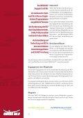 lyer download - SWISS NLP - Seite 6