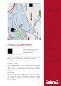 lyer download - SWISS NLP - Seite 7