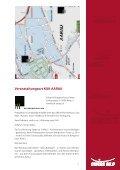Mitgliederversammlung 2011 - Swiss NLP - Seite 7