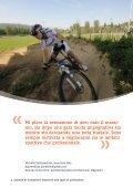 Informazioni per le aziende di tirocinio - Swiss Olympic - Page 4