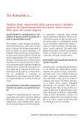 Informazioni per le aziende di tirocinio - Swiss Olympic - Page 7