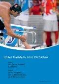 Der Code of Conduct von Swiss Olympic - Seite 5