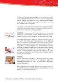 Publicité et RP en rapport avec les Jeux Olympiques - Swiss Olympic - Page 4