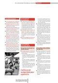 L'encouragement de la relève - Swiss Olympic - Page 7