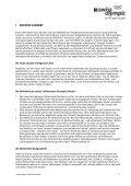 «Spitzensport-Konzept Schweiz» - Swiss Olympic - Page 5