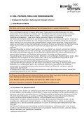 «Spitzensport-Konzept Schweiz» - Swiss Olympic - Page 7