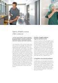Servizi logistici per il settore sanitario - Page 2