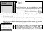 Liste des intrants pour les installations de méthanisation et de ...