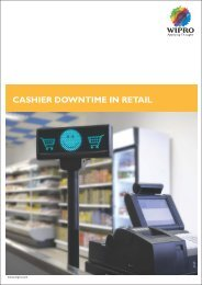 Cashier downtime in retail vsf 07 12 11 final web