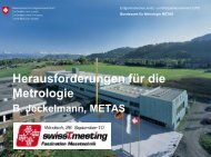 Download 2 MB - swissT.meeting.ch