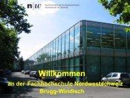 Begruessung SwissTnet 29 03 11.pdf - swissT.meeting.ch