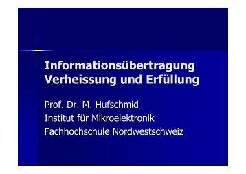 Hufschmid_Informationsuebertragung 20101003.pdf