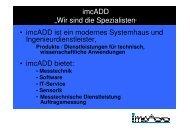 Download 2 MB - swissT.meeting.ch