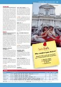 AARE-ROUTE - SwissTrails - Page 2