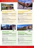 Infos - SwissTrails - Seite 3