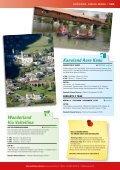 Infos - SwissTrails - Seite 4